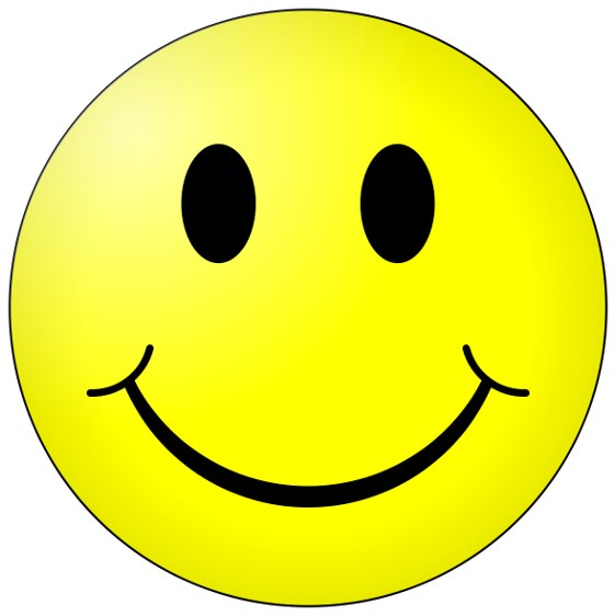 http://ursispaltenstein.ch/blog/images/uploads_img/a_brief_history_of_smileys_2.jpg