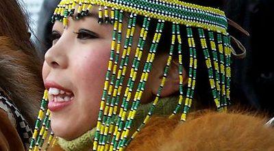 Ljudi iz raznih krajeva svijeta Alaska_native_1