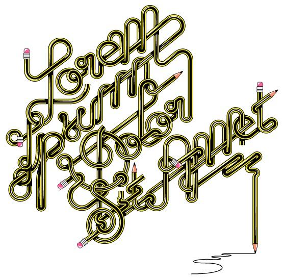 alex_trochut_type_illustration_1.jpg