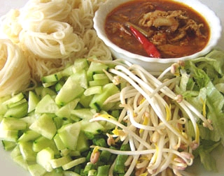 http://ursispaltenstein.ch/blog/images/uploads_img/appons_thai_food_recipes.jpg
