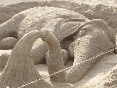 sand art painting, sand art, sand painting,