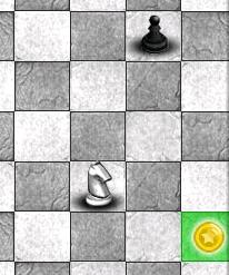 crazy chess ajedrez