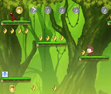external image game_jumping_bananas.jpg
