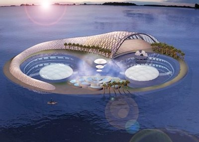 hydropolis_the_first_undersea_hotel.jpg