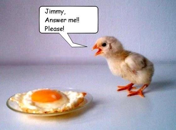 LOL-pics Thread Jimmy_answer_me