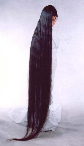 Uzun Sa� Resimleri