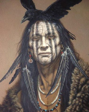 Native American Tattoo Image Gallery, Native American Tattoo Gallery,
