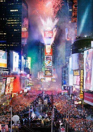Postavi sliku i zatrazi sledecu - Page 4 New-years-eve-times-square