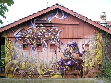 http://ursispaltenstein.ch/blog/images/uploads_img/rok2.jpg