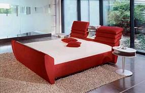 ursi 39 s blog. Black Bedroom Furniture Sets. Home Design Ideas