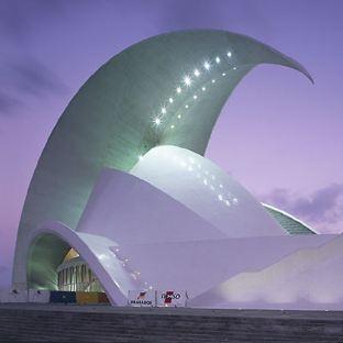 The New Bernabeu - Page 2 Santiago_calatrava