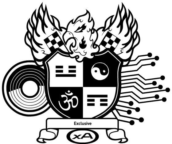 Ursi 39 s blog for Draw your own logo